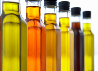 Cooking Oils You Need To Use
