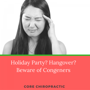 holiday-party-hangover-beware-of-congeners-1